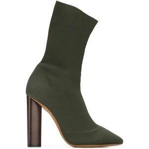 73aa4ff24 Women s Yeezy Season 2 Shoes on Poshmark
